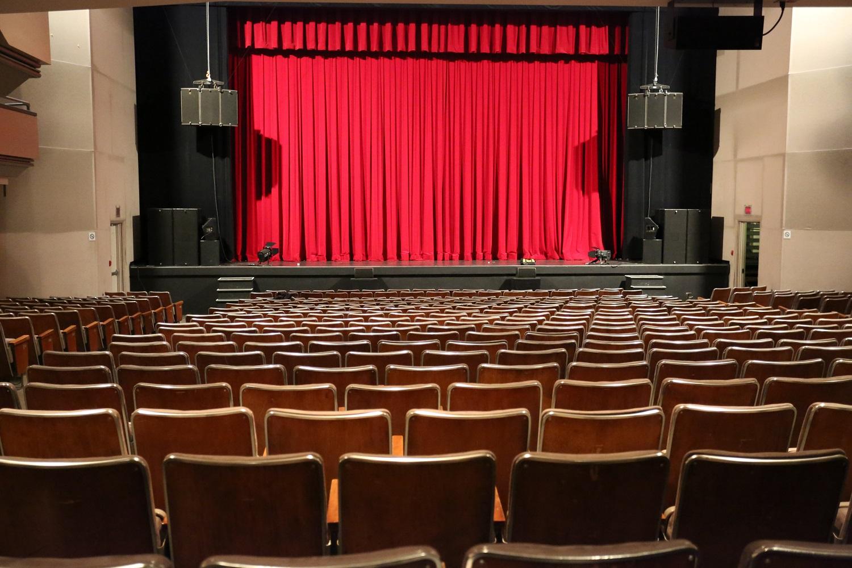 salle theatre st-denis 2