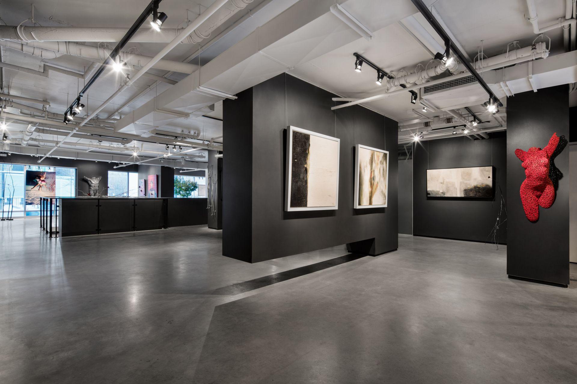 Alsq Galerie Mx Galerie D Art Mx 3 Montr 233 Al