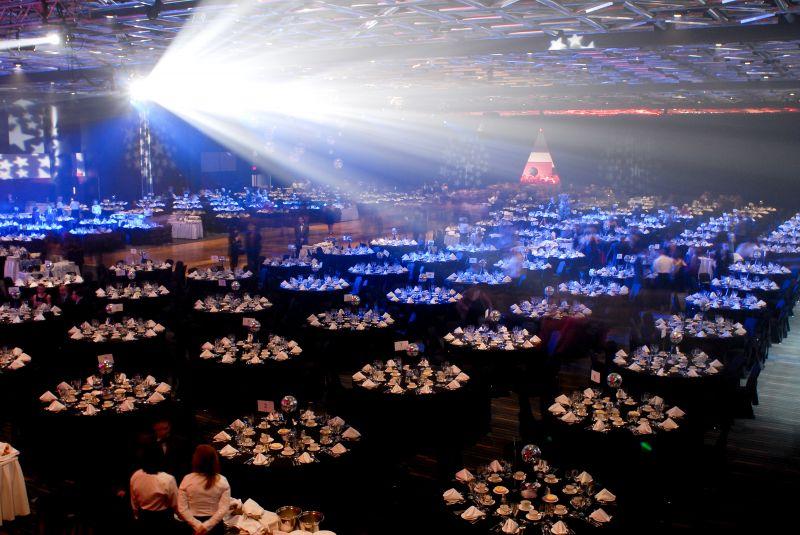 ALSQ | Palais des congrès de Montréal | Salle 517 ... Repetition